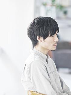 uesugi_web6
